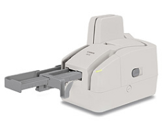 Canon CR55 Check Scanner