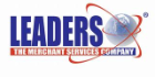 Leaders Merchant services