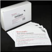 Burroughs Check Scanner Cleaning Cards