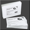 Epson Check Scanner Cleaning Cards